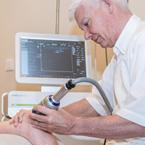 konservative orthopädische Behandlungsmethoden in Essen
