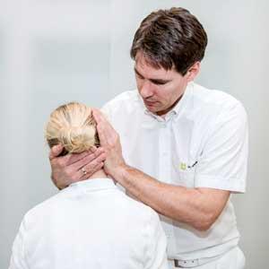 Naturheilkunde als Bestandteil der Orthopädie in Essen