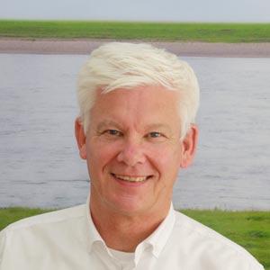 Dr. Waubke ist Orthopäde in Essen